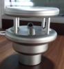 ultrasonic anemometer SA232