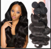 2016 Wholesale 8a grade brazilian hair weaves 100% unprocessed 6a 7a 8a grade virgin brazilian hair extension