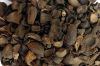 Good Quality Palm Kernel Shell