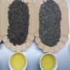 Thai Nguyen Green tea from Vietnam High Quality