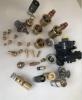 Thermostatic Valves  Thermo actuators