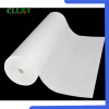 water fusible nonwoven fabric for embroidery interlining