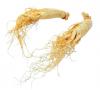 Halal & Kosher qualified Ginseng Root P.E. 80% Ginsenosides