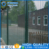 Hot Sale! 358 Anti Climb Security Welded Mesh Fence