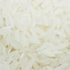 INDIAN LONG GRAIN WHITE RICE, PARBOILED