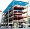 Auto parking system