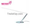 Nail table lamp  (KS-PTL001)