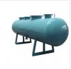 providing Water Filter, UV Light Sterilizer and so on
