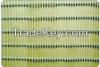 Sell decorative wire mesh