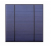 5.5V 3.7W Solar Panel