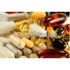 Dietary Health Supplements