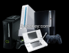 Used Game Consoles
