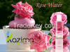 Sell 100% Pure Rose Oil, Rose wood Oil for Pe, Pure Prime Rose Oil, Organ