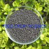 Sell Humic Acid