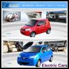 CHINA ELECTRIC CARS FOR SALE