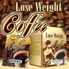 Sell Best herbal slimming coffee-Natural Slimming coffee (100% Herbal)