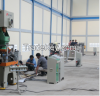 Car Plate Making Machine Line Turnkey Project