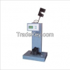 Digital Charpy Impact Tester for Lab Equipment