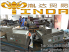 A4 corona treater, surface corona treater, sheet corona treater