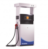Sell CS32 Series Fuel Dispenser