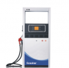 Sell CS30 Series Fuel Dispenser