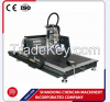 MINI desktope CNC ROUTER MACHINE 6090