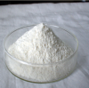 Sell Alginic Acids