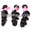 Sell Virgin Remy Indian hair extension