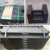 Cast Iron Test Weights/Balance Counter Weights/Counterweights