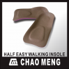 Half Easy Walking Insole