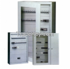Modula 630K standard LV Distribution Cabinet