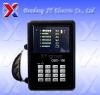 NDT Ultrasonic Testing CBC-100