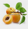 Almond Extract Amygdalin/Almond Extract Amygdalin Powder/Almond Extract Amygdalin 98%