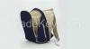 2015 popular, widely use, fashionable style mummy bags, hotselling