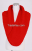 Selling Neckchief Knit Warm Scarf