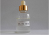Sell Pure Nicotine USP Grade