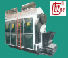 Coal fired/gas/ oil  steam bolier ,