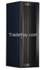19inch Metal Server Enclosure-Arc wave type 47U 800X1000MM