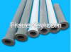 silion carbide ceramic membrane filter