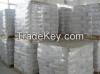 Zinc Powder, Zinc dross, zinc dust 98%