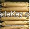 Tech Grade Ammonium Polyphosphate, APP 68333-79-9