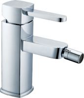 Sell bidet mixer-chaozhou kingstone bathware manufacturer Co Ltd