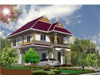 House for sales and Investment in Thailand-Thepmongkol Spareparts Co.,Ltd.