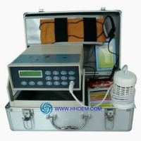 Sell detox foot bath-Honghao Electronic Technology co, Ltd