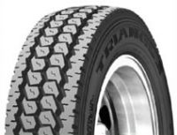 Sell Truck tyre-Sinoriver Group Co., Ltd