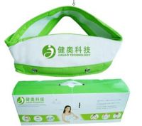 Weight Loss Belt JOB 25B-genial technology co.,ltd