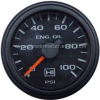 Sell Tyre pressure gauge, Automobile pressure gauge-Power Meter Co.,Ltd