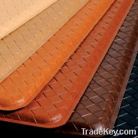 anti fatigue kitchen mats. Interior Design Ideas. Home Design Ideas