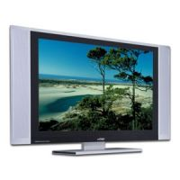 PRIMA 40LCD HD TV HIGH DEF HDTV 32 37 42 FLAT PANEL