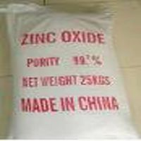 Sell zinc oxide-JINAN BEACON TRADING CO., LTD